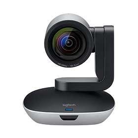 Logitech PTZ Pro Camera 2