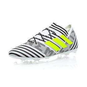 Adidas Nemeziz 17.2 FG (Men's)