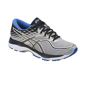 low priced 7d397 a7cfd Asics Gel-Cumulus 19 (Herr)
