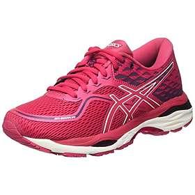 running femme asics 39