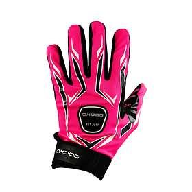 Oxdog Tour Goalie Gloves