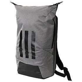 Adidas Training Z.N.E. Sideline Backpack
