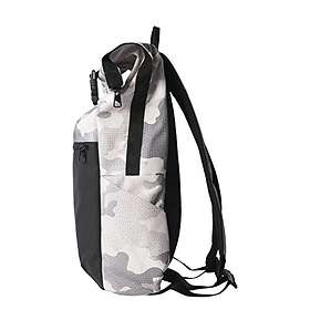 e61bec801265 Find the best price on Adidas Z.N.E. Core Graphic Backpack