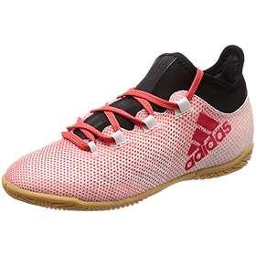 reputable site fab81 39da0 Adidas X Tango 17.3 IN (Jr)