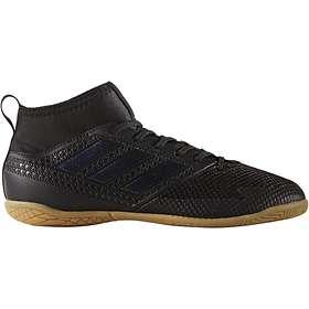 Adidas Ace Tango 17.3 IN (Jr)