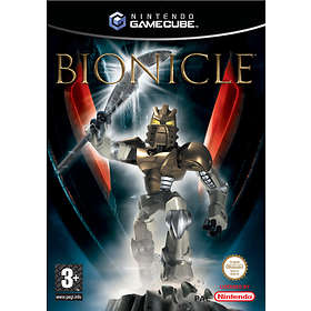 Bionicle (GC)