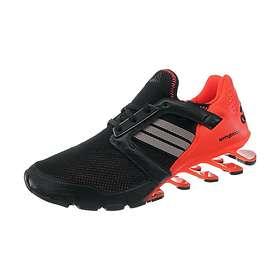 scarpe adidas force