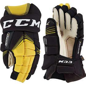 CCM Super Tacks Jr Handskar