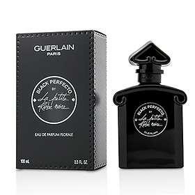 Guerlain La Petite Robe Noire Black Perfecto Edp 100ml Au Meilleur