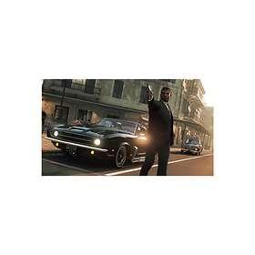 Mafia III Expansion: Faster, Baby! (Mac)