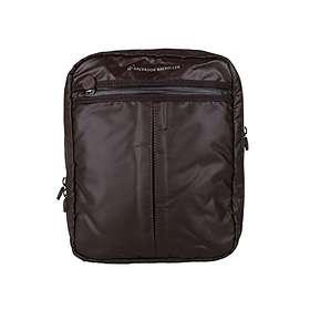 Shoulder Tech 6387 Bag Bachiller Salvador Hi ZntxAqwR8O