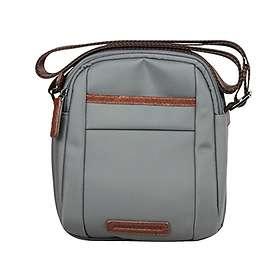 ccdb32983ccb Salvador Bachiller Handbags   Shoulder Bags price comparison - Find ...