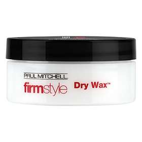 Paul Mitchell Firmstyle Dry Wax 50g