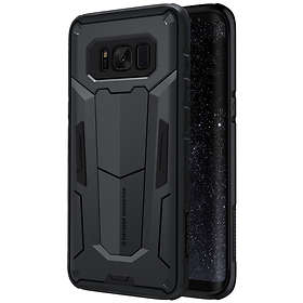 Nillkin Defender 2 Case for Samsung Galaxy S8