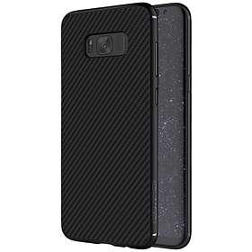 Nillkin Carbon Fiber Case for Samsung Galaxy S8 Plus