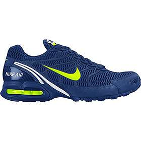on sale 87621 67d7b Nike Air Max Torch 4 (Men's)