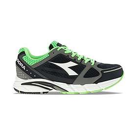 248a556c37ef7a Find the best price on Puma Speed Ignite Netfit 2 (Men s)