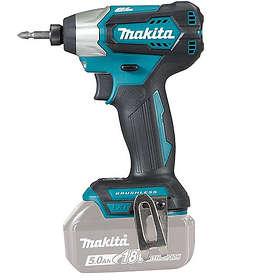 Makita DTD155Z (ilman akkua)