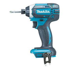Makita DTD152Z (Utan Batteri)