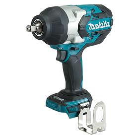 Makita DTW1002Z (Sans Batterie)