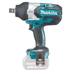 Makita DTW1001Z (Utan Batteri)