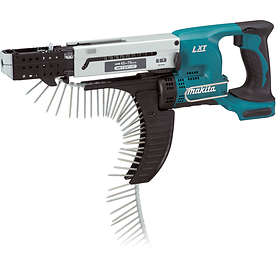 Makita DFR750Z (w/o Battery)
