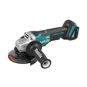 Makita DGA508Z (w/o Battery)