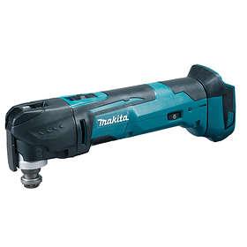 Makita DTM51Z (w/o Battery)