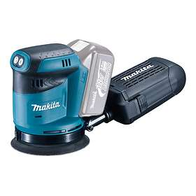 Makita DBO180Z (w/o Battery)