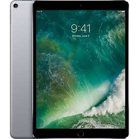 "Apple iPad Pro 10.5"" 256Go"