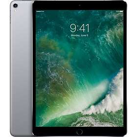 "Apple iPad Pro 10.5"" 4G 512GB"