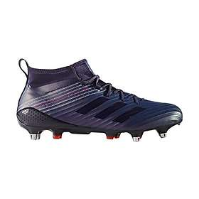 18dee27cd Find the best price on Adidas Predator Flare SG (Men s)