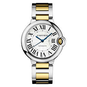 Cartier Ballon Bleu de Cartier W2BB0012