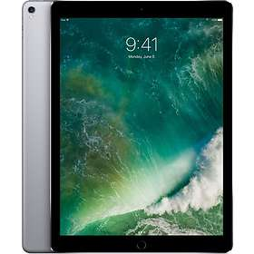 "Apple iPad Pro 12.9"" 4G 256GB (2nd Generation)"