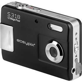 Easypix S318