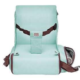 Saro Chair Bag All You Need