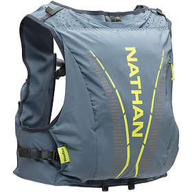 Nathan VaporKrar Race Vest 12 10.2+1.8L