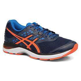 Asics Gel-Pulse 9 (Men's)