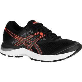 Asics Gel-Pulse 9 (Women's)