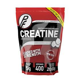 Fairing Kreatin Monohydrate 2kg
