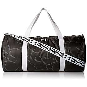 2521f440c981 Find the best price on Under Armour Women s Favourite 2.0 Duffle Bag ...