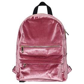 Molo Velvet Backpack