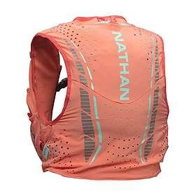 Nathan VaporHowe Race Vest 4L