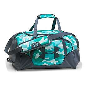 Under Armour Undeniable 3.0 SM Duffle Bag