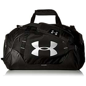 Under Armour Undeniable 3.0 MD Duffle Bag