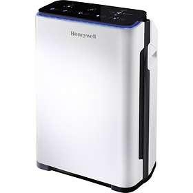 Honeywell HPA-710