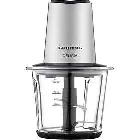 Grundig CH 8680