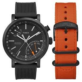 Timex Metropolitan+ TWG012600