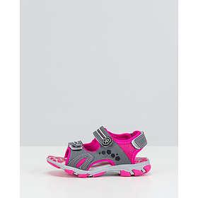 Rask Best pris på Nike Sunray Protect 2 (Unisex) Sandaler barn/junior IY-08