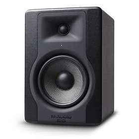 M-Audio Studiophile BX5 D3 (kpl)